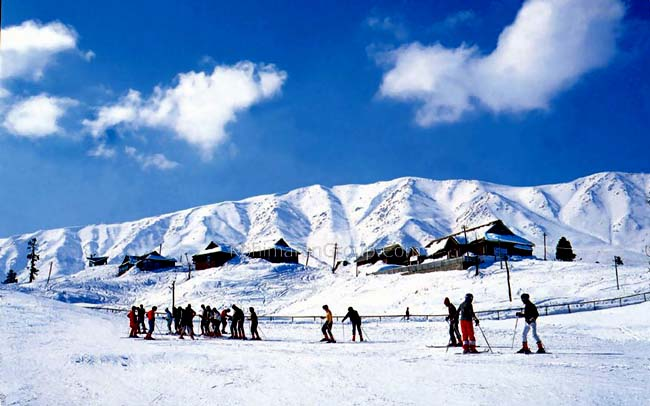 himachal-cool-tours